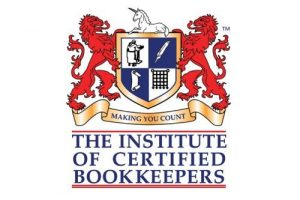 The Intititute of Certified Bookkeepers